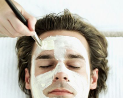 Mens-European-Deep-Cleanse-Facial