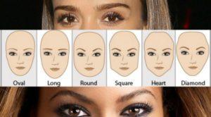 eyebrow-shapes-600x332