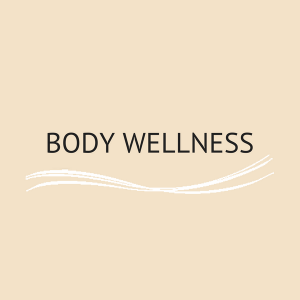 Body Wellness