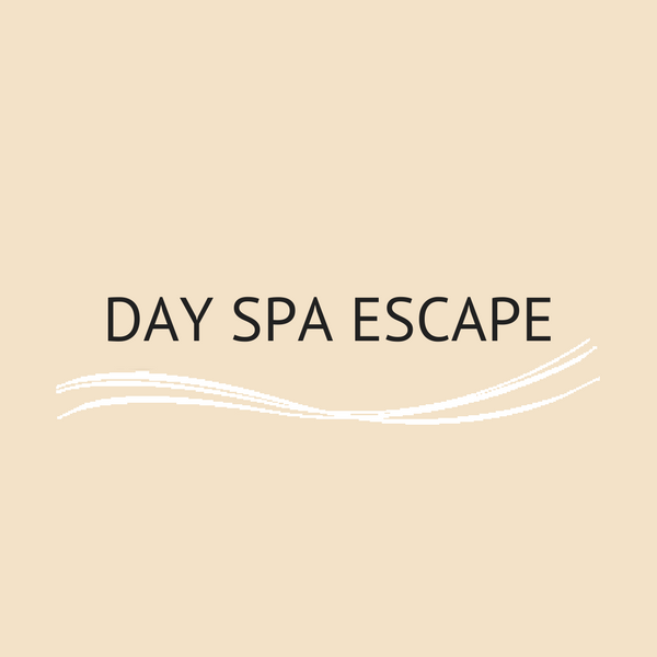 Day Spa Escape