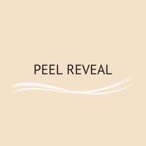 Peel Reveal