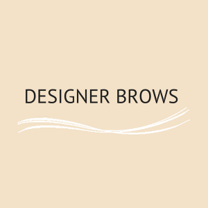 Designer Brows